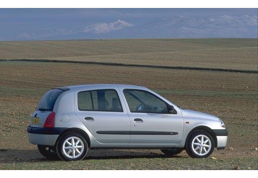 [Présentation] Le design par Renault - Page 23 0002506