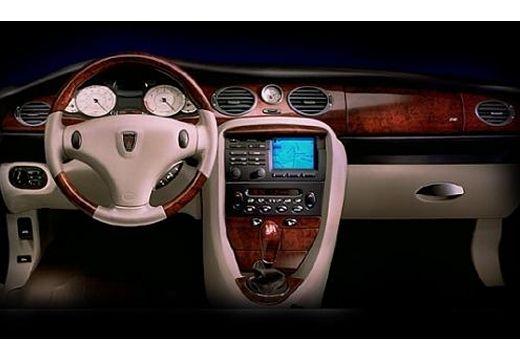 aut katal gus rover 75 2 5 v6 connoisseur 4 ajt s le 1999 2004. Black Bedroom Furniture Sets. Home Design Ideas