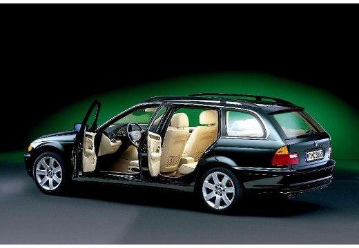 aut katal gus bmw 320d touring automata 5 ajt s le 1999 2001. Black Bedroom Furniture Sets. Home Design Ideas