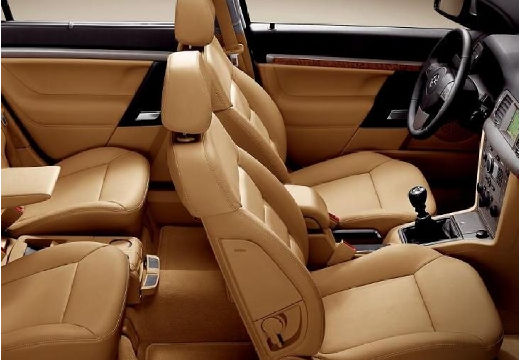 Autkatalgus Opel Signum 18 Elegance Easytronic 5 Ajts 14008