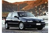 ALFA ROMEO Alfa 145 2.0 TS 16V QV (1998-1999)