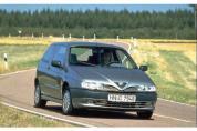 ALFA ROMEO Alfa 145 1.8 TS 16V L (1997-1998)