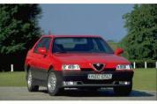 ALFA ROMEO Alfa 164 2.0 Twin Spark (1993-1997)