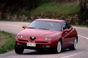 ALFA ROMEO Alfa GTV 1.8 T.Spark