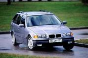 BMW 320i Touring (1995-1999)