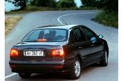 FIAT Marea 2.0 20V HLX
