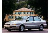 FIAT Marea 1.9 TD 100 SX (1996-1999)