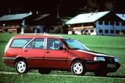 FIAT Tempra SW 1.6 i.e. (1992-1993)