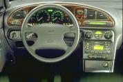 FORD Mondeo 2.0 16V Trend (1996-1999)