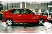 LANCIA Delta HPE 1.6 (1996-1999)