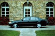LEXUS GS 300 T3 (Automata)  (1996-1997)