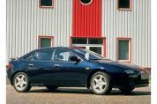 MAZDA 323 F 2.0i V6 GT (1994-1997)