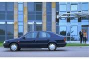 NISSAN Primera 1.6 LX P5 Airbag+Klima