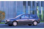 NISSAN Sunny 2.0 GTiGTi (1993-1995)