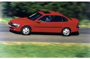 OPEL Vectra 1.8 16V CD (1995-1999)