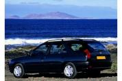 PEUGEOT 306 Break 1.6 XR (2000-2002)