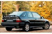 ROVER 214 Si (1993-1995)