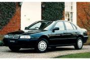 ROVER 620 SDi Lux (1996-1999)