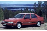 SAAB 9000 2.0 ECO CD