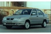 SEAT Toledo 2.0 16V (1996-1997)