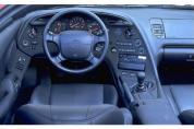 TOYOTA Supra 3.0 Turbo (1993-1996)