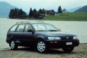 TOYOTA Corolla 1.6 XLi (1992-1995)