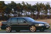 VOLVO S70 2.4 (1999-2000)