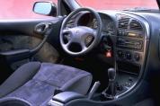 CITROEN Xsara 1.8 SX (1997-2000)