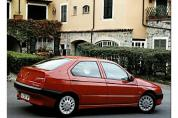 ALFA ROMEO Alfa 146 1.4 TS STD. (1997-1999)