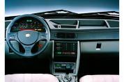 ALFA ROMEO Alfa 155 2.0 Twin Spark (1993-1995)