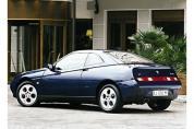 ALFA ROMEO Alfa GTV 2.0 T.Spark L (1995-1998)