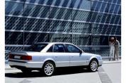 AUDI A6 quattro 2.2 S6 (1994-1997)