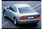 BMW 850Ci (850i) (1990-1994)