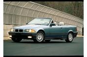 BMW 320i (Automata)  (1994-2000)