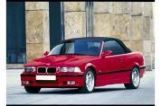 BMW M3 (1994-1995)