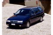 LANCIA Kappa SW 3.0 LX (Automata)  (1998-2000)