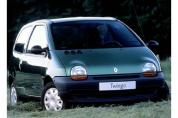 RENAULT Twingo 1.2 Pack (1994-1996)