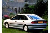 RENAULT Laguna 3.0 V6 Baccara (1996-1997)