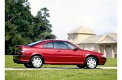 ROVER 216 Coupe (1993-1997)