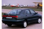 SEAT Toledo 1.6 SE Airbag (1995-1997)