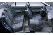 MAZDA 626 1.8 Comfort