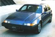 VOLVO 480 1.7 ES (1987-1989)