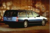 VOLVO 940 Estate 2.3 GL (1990-1993)