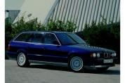 BMW 518i Touring Edition (1995-1996)