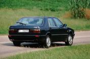 FIAT Croma 2.0 TDI (1993-1994)