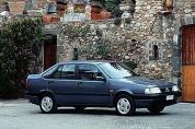 FIAT Tempra 1.8 i.e. SX (1995-1996)
