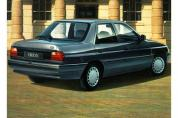 FORD Orion 1.6 16V Ghia