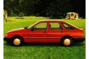 FORD Sierra 2.0 CL