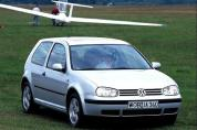 VOLKSWAGEN Golf 1.9 TDI Highline (1997-2000)
