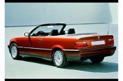 BMW 318i (1994-2000)